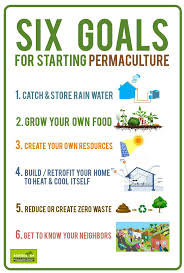 best 25 permaculture ideas on pinterest permaculture design