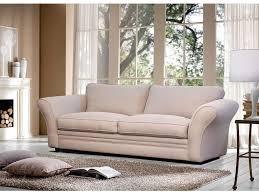canapé fixe tissu canapé fixe 3 places en tissu pas cher canapé conforama