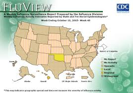 Weather Usa Map Phoenix Weather Forecasts And Current Conditions Cdc Influenza