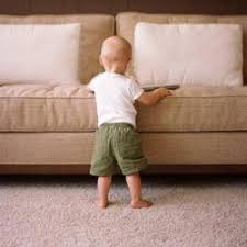 Clean Sofa Upholstery Clean Sofa Upholstery Home Improvement Decor Furniture