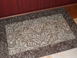 Blue Brown Area Rugs 2018 Blue And Brown Area Rugs 11 Photos Home Improvement