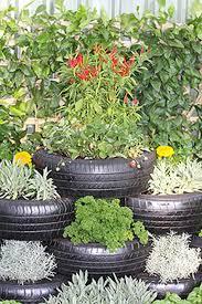 small tropical garden design ideas inspirational small backyard