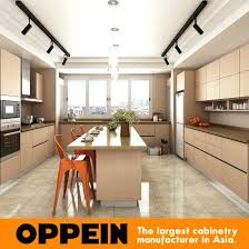 wholesale kitchen cabinets cincinnati wholesale kitchen cabinets cheap kitchen cabinets cincinnati ohio