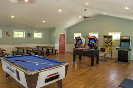 amenities campground facilities rv park amenities