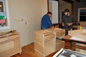 Cost Of Installing Kitchen Cabinets by 28 Cost Of Kitchen Cabinets Installed Best Trends Cost To