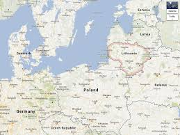 Google Maps Germany by Mondaymap Your Taxes And Google Street View Thediagonal