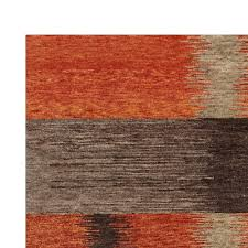 Area Rugs Clearance Sale Decorating Add Warmth To Your Room With Rustic Rug U2014 Emdca Org