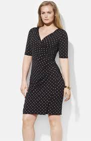 67 best plus size dresses images on pinterest plus size dresses