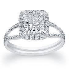 Costco Wedding Rings by 143 Best Bridal Rings By Norman Silverman Images On Pinterest