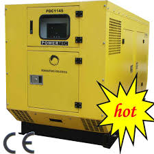 marathon generator manual marathon generator manual suppliers and
