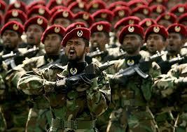 sri lankan l sri lanka army ranks land ground forces combat soldiers uniforms