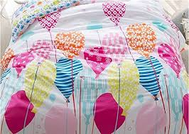 Kids Bedding Sets For Girls by Cartoon Princess In Bed With A Cotton Jacket Kids Bedding Girls