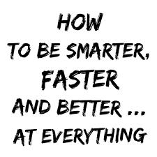 Setting Smart Goals Worksheet Stretch Goals Smart Goals U003d Success Smarter Faster Better Part Ii