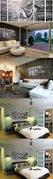 The Bay Home Decor 623 Best Wall Sculptures Images On Pinterest Wall Sculptures