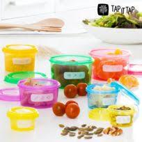 plastique cuisine boite de rangement plastique cuisine achat boite de rangement