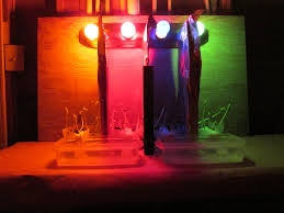 how does light affect plant growth experimental design 3 jpg height 239 width 320