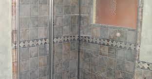 bathroom shower tub tile ideas shower shower tile ideas stunning shower tub surround 30 shower