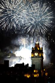 36 best edinburgh christmas images on pinterest edinburgh