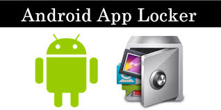 app locker android top 10 best app locker for android 2018 safe tricks