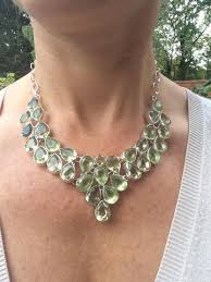 bride necklace images Mother of the bride necklaces she rocks bridal jewellery jpg