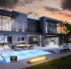 best modern house pics of modern houses home interior design ideas cheap wow gold us
