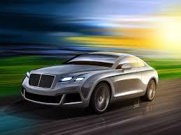 bentley concept 2013 bentley continental gt v8 concept topismag com