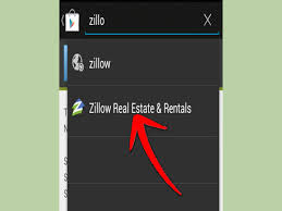 zillow app for android how to get zillow for android vripmaster