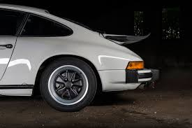 porsche sport classic how to buy the perfect porsche 911 the 3 2 carrera car archive