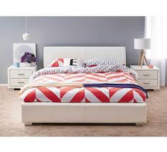 fantastic furniture bedroom packages white bed frame fantastic furniture best furiture 2017