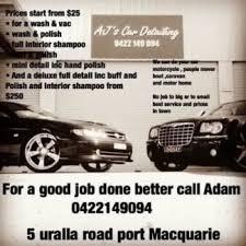 Car Hire Port Macquarie Airport Wedding And Formal Car Hire Taxi Chauffeur U0026 Airport Transfer