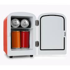 mini frigo pour chambre frigo silencieux