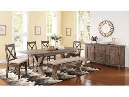 How To Set A Formal Dining Room Table Formal Dining Room Ideas Katy Furniture Corporate Office Formal