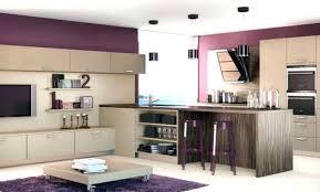 chambre couleur aubergine peinture couleur taupe chambre a coucher avec peinture couleur