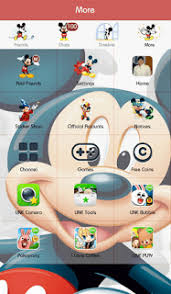 tema line rilakkuma android line theme custom theme for line 3 7 0 and android development