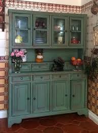 vitrine de cuisine meuble cuisine buffet vitrine maison de poupées échelle 1 12 de la