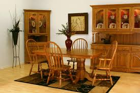 dining room best formal dining room sets with china cabinet