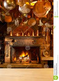 kitchen fireplace alluring best 25 kitchen fireplaces ideas on