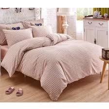 Polar Fleece Duvet Cover Micro Fleece Bedding Set Micro Fleece Bedding Set Suppliers And