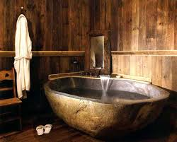 small rustic bathroom ideas 100 images best 25 small country