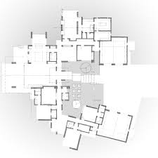 modern house plans autocad on apartments design ideas with hd