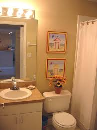 Kids Bathroom Idea Guest Bathroom Ideas