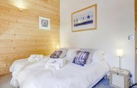 chambre d hote morzine chalet poppy top family chambres d hôtes pour 3 personnes à