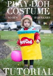 Diy Girls Halloween Costumes 235 Costumes Images Halloween Stuff Costumes