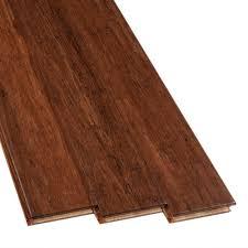 eco flooring options antique locking stranded bamboo bamboo floor and flooring options