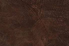 texture wall paint how to glaze a textured wall home guides sf gate