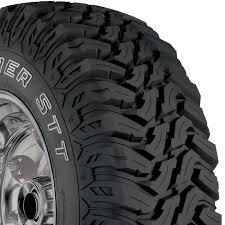 Cooper Light Truck Tires Cooper Discoverer Stt Tires 1010tires Com Online Tire Store