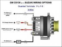 need help wiring up mallory unilite rod forum hotrodders