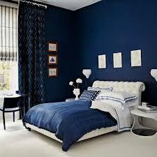 bedroom splendid bedroom colours and ideas splendid soho 3