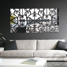 Mirror Designs For Living Room - living room best wall decor living room ideas living room wall