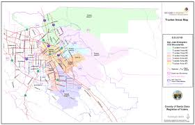 san jose district map sjeccd board of trustees